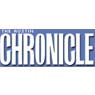 /images/logos/local/th_austinchronicle.jpg