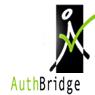 /images/logos/local/th_authbridge.jpg