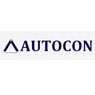 /images/logos/local/th_autocon.jpg