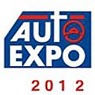 /images/logos/local/th_autoexpo.jpg