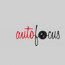 /images/logos/local/th_autofocuscenter.jpg