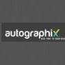 /images/logos/local/th_autographix.jpg
