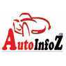 /images/logos/local/th_autoinfoz.jpg