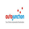 /images/logos/local/th_autojunction.jpg