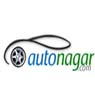 /images/logos/local/th_autonagar.jpg
