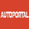 /images/logos/local/th_autoportal.jpg