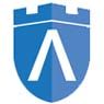 /images/logos/local/th_avalonbusinessschool.jpg