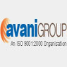 /images/logos/local/th_avanigroup.jpg