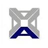 /images/logos/local/th_avdel.jpg