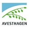/images/logos/local/th_avesthagen.jpg