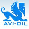 /images/logos/local/th_avi-oil.jpg
