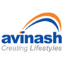 /images/logos/local/th_avinashgroup.jpg