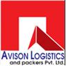 /images/logos/local/th_avisonpackersandmovers.jpg