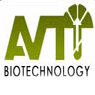 /images/logos/local/th_avtbiotech.jpg