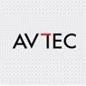 /images/logos/local/th_avtec.jpg