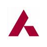 /images/logos/local/th_axisbank.jpg