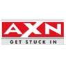 /images/logos/local/th_axn-india,jpg