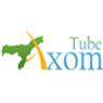 /images/logos/local/th_axomtube.jpg