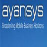 /images/logos/local/th_ayansys.jpg