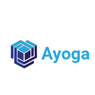/images/logos/local/th_ayoga.jpg