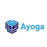 /images/logos/local/th_ayoga.jpg