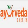 /images/logos/local/th_ayurvedacart.jpg