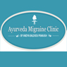 /images/logos/local/th_ayurvedamigraineclinic.jpg