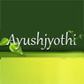 /images/logos/local/th_ayushjyothi.jpg