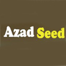 /images/logos/local/th_azadseedcompany.jpg