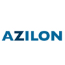 /images/logos/local/th_azilon.jpg