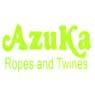 /images/logos/local/th_azukaropes.jpg