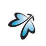 /images/logos/local/th_b2bsoftech.jpg