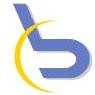 /images/logos/local/th_baasu.jpg