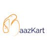 /images/logos/local/th_baazkart.jpg