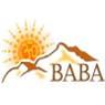 /images/logos/local/th_babashivanandji.jpg