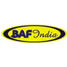 /images/logos/local/th_bafindia.jpg