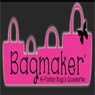 /images/logos/local/th_bagmakerindia.jpg