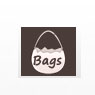 /images/logos/local/th_bagsmanufacturer.jpg