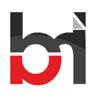 /images/logos/local/th_bahubalialloys.jpg