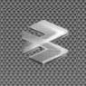 /images/logos/local/th_bajajauto.jpg