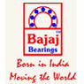 /images/logos/local/th_bajajbearings.jpg