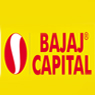 /images/logos/local/th_bajajcapital.jpg