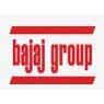 /images/logos/local/th_bajajgroup.jpg