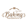 /images/logos/local/th_bakingequipments.jpg