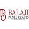 /images/logos/local/th_balajipanelcrafts.jpg