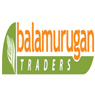 /images/logos/local/th_balamurugantraders.jpg