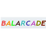 /images/logos/local/th_balarcade.jpg
