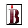 /images/logos/local/th_balazeefabrics.jpg