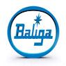 /images/logos/local/th_baliga.jpg