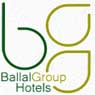 /images/logos/local/th_ballalgrouphotels.jpg